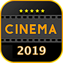 HD Movies 2019 – Watch Free Movies & TV Shows App Download For Android