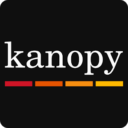 Kanopy  App Download For Android and iPhone
