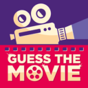 Guess The Movie Quiz  App Download For Android and iPhone