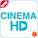 Cinema HD Movies To Watch