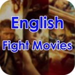 New English Fight Movie
