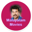 Free Malayalam movies – New release App Download For Android