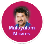 Free Malayalam movies - New release