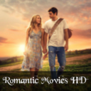 Romantic Movies HD App Download For Android