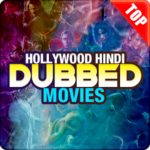 Hollywood Movies Dubbed In Hindi