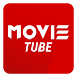 MovieTube - Movies & TV