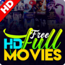 Free Full HD Movies – Full Movies Online App Download For Android