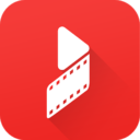 Movies Now App Download For Android