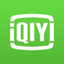 iQIYI – Movies, Dramas & Shows App Download For Android and iPhone