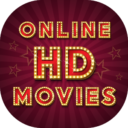 Online Free HD Movies 2019 – Latest Popular Movies App Download For Android and iPhone