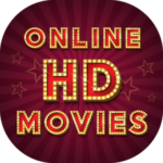 Online Free HD Movies 2019 – Latest Popular Movies
