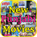 New Punjabi Movies 2019 App Download For Android