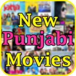 New Punjabi Movies 2019