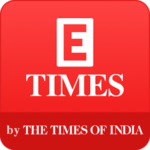 ETimes: Bollywood News, Movie Review, Celeb Gossip