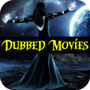 Dubbed Movies App Download For Android