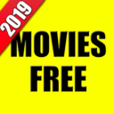Movies And Free TV Shows To Watch In English App Download For Android