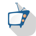 Next Episode – Track TV Shows and Movies you watch App Download For Android