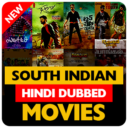 South Indian Hindi Dubbed Movies App Download For Android