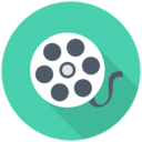 MovieZ App Download For Android