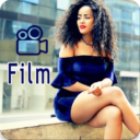 Amharic Film አማርኛ ፊልም App Download For Android