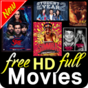 Free Full Movies App Download For Android