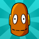 BrainPOP Featured Movie App Download For Android and iPhone