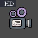 Movie Browser - YTS Movie Downloader