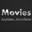 Free movies online App Download For Android