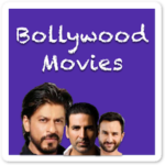 Free Bollywood Movies - New Release