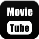 Movie Tube HD Movies Online
