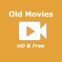 Old Movies – Free Classic Movies App Download For Android