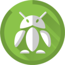 TorrDroid – Torrent Downloader App Download For Android