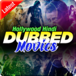 Hollywood Hindi Dubbed Movies - Hindi Dubbed Movie