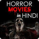 Latest Hollywood Horror Movies in Hindi App Download For Android