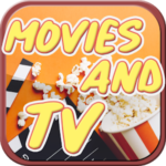 Download Movies and TV Shows for Free Guide Easy