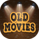 HD Free OLD Movies – Full Free Classics HD Movies App Download For Android
