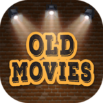 HD Free OLD Movies – Full Free Classics HD Movies