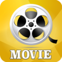 Mobile Movies App Download For Android