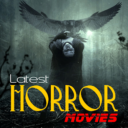 Latest Horror Movies 2019 App Download For Android