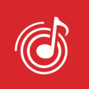 Wynk Music – Download & Play Songs, MP3, HelloTune App Download For Android and iPhone