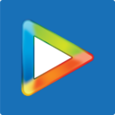 Hungama Music – Stream & Download MP3 Songs App Download For Android and iPhone
