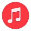 Telugusongs Download App Download For Android