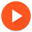 Free Music Download, Music Player, MP3 Downloader App Download For Android