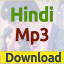 Hindi Song : Mp3 Download and Play App Download For Android