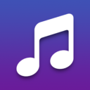 Free Music Downloader – Download Free Music Now! App Download For Android