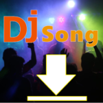 Dj Song Download and player - Remix Song : DjBox