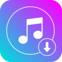 Free music downloader – Any mp3, Any song App Download For Android