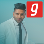 Punjabi Songs by Gaana