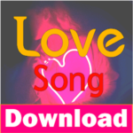 Love Songs Download and Free Mp3 Player : LoveBox