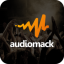 Audiomack | Download New Music & Mixtapes Free App Download For Android and iPhone